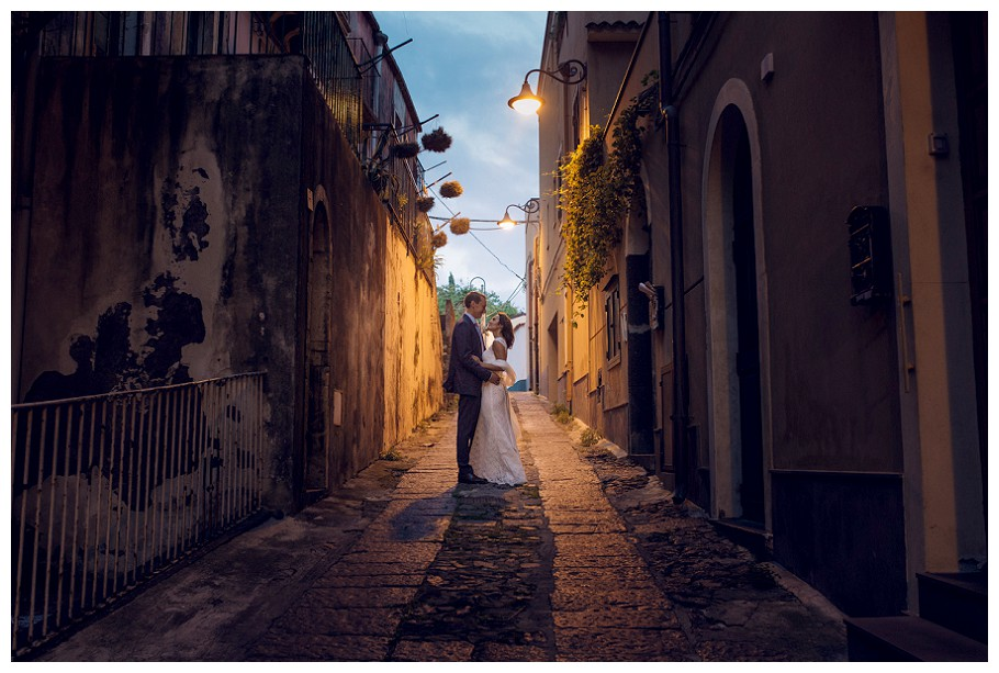 catania-sicily-wedding-photographer-0078
