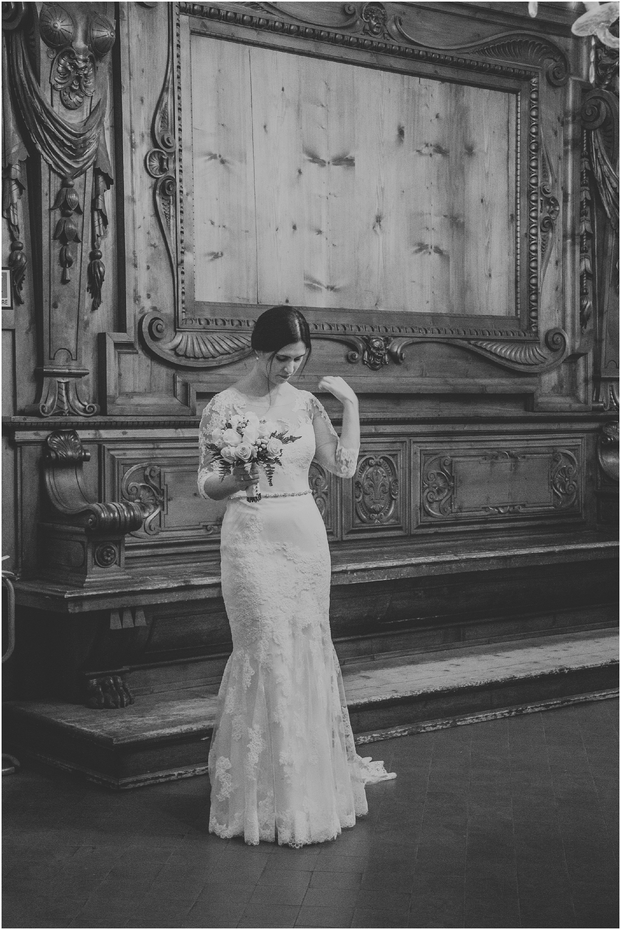 florence-wedding-photographer-004