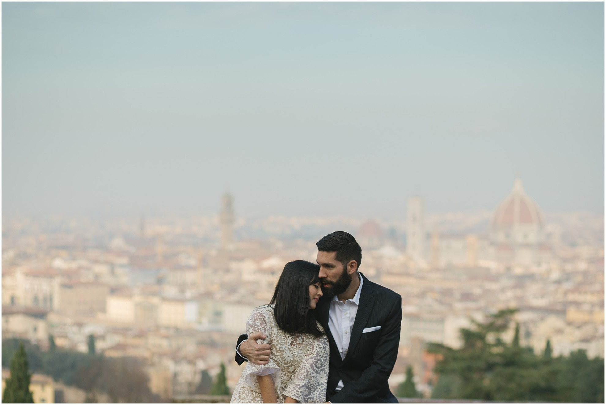 italian wedding photographer luca tibberio