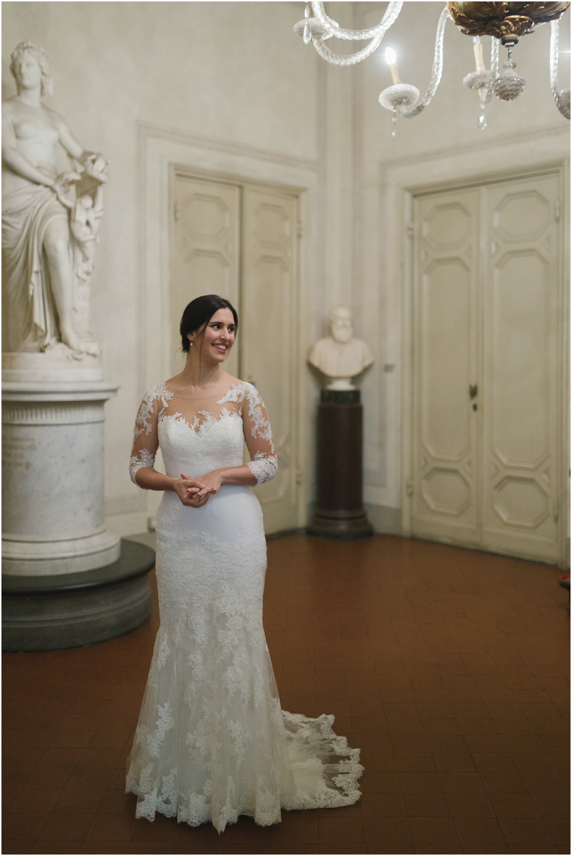 florence-wedding-photographer-005