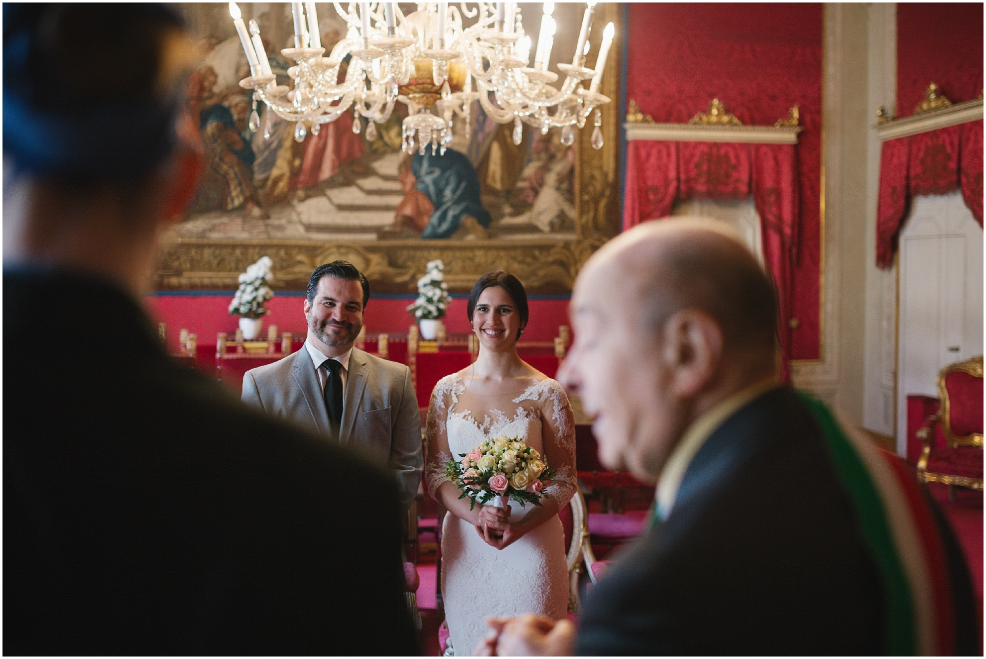 florence-wedding-photographer-009