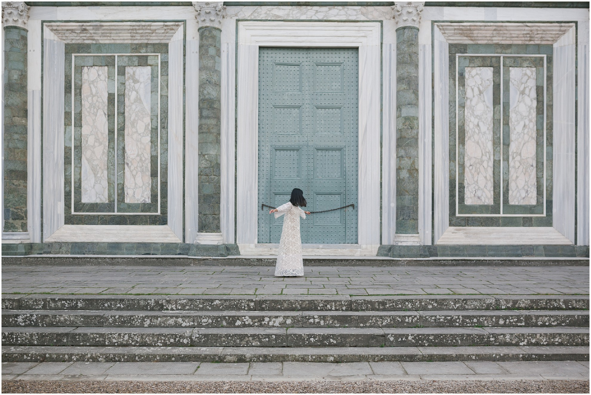 florence-wedding-photographer-012