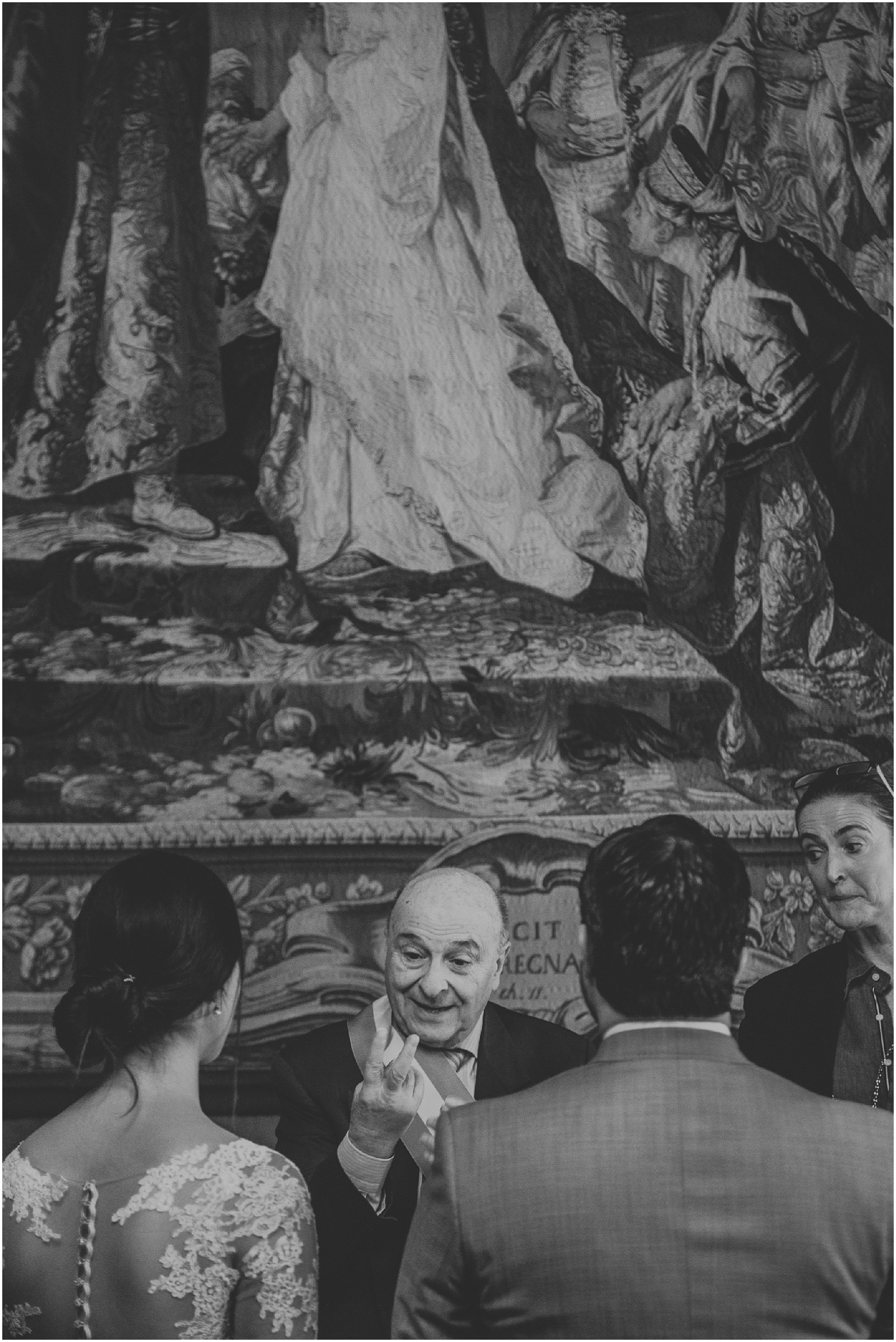 florence-wedding-photographer-013