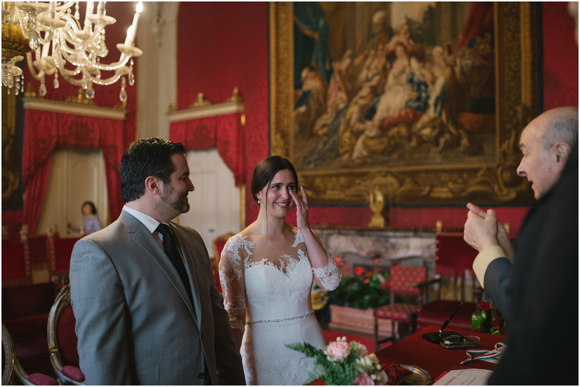 florence-wedding-photographer-014