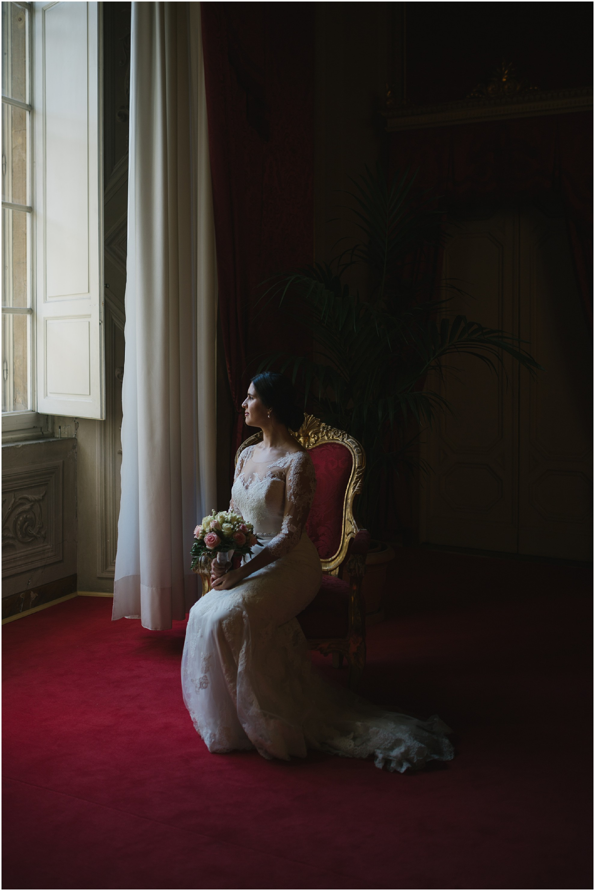 florence-wedding-photographer-018