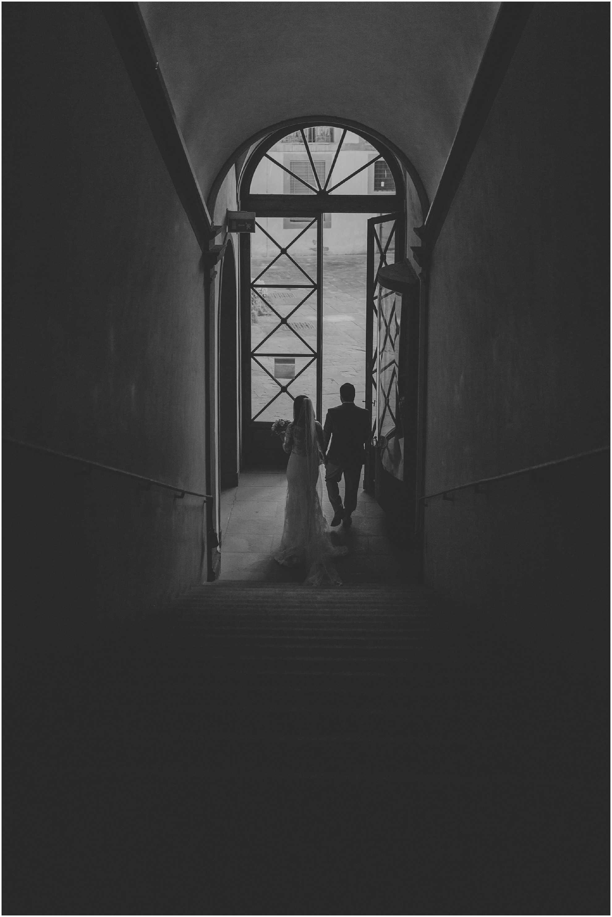 florence-wedding-photographer-020