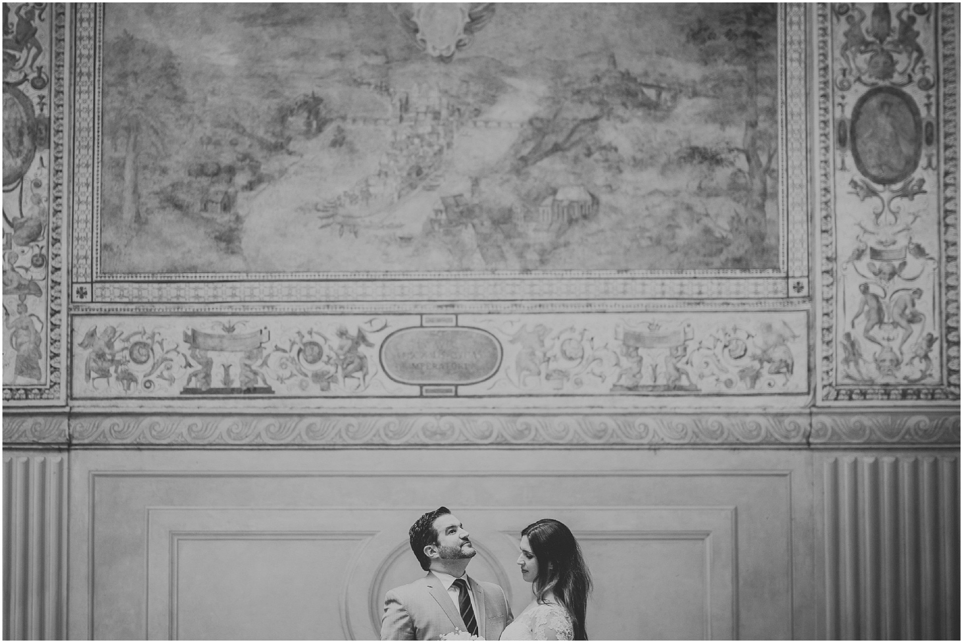 florence-wedding-photographer-022