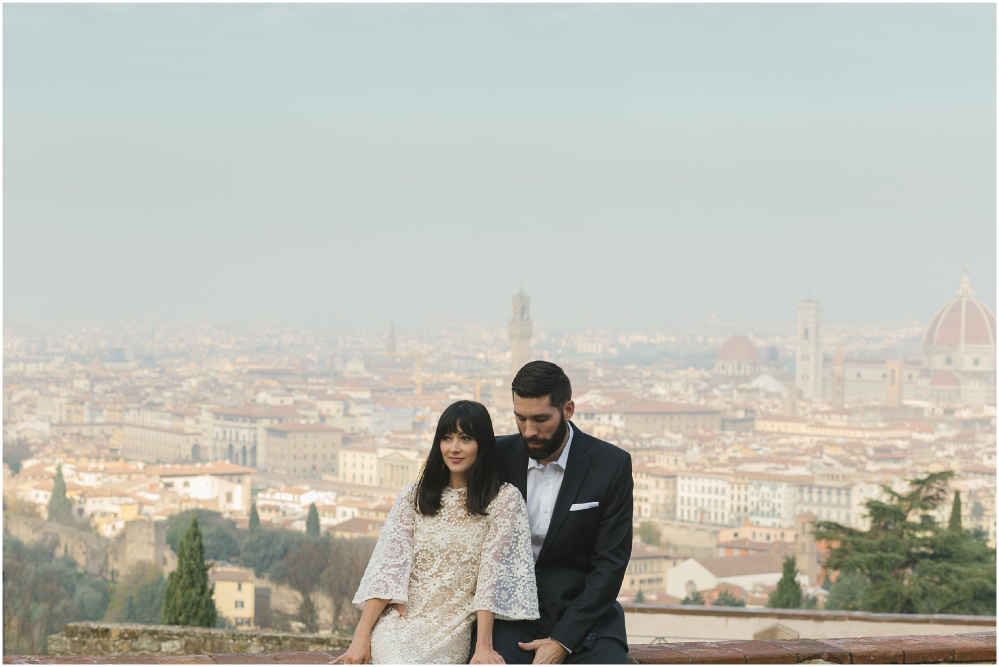 florence-wedding-photographer-023