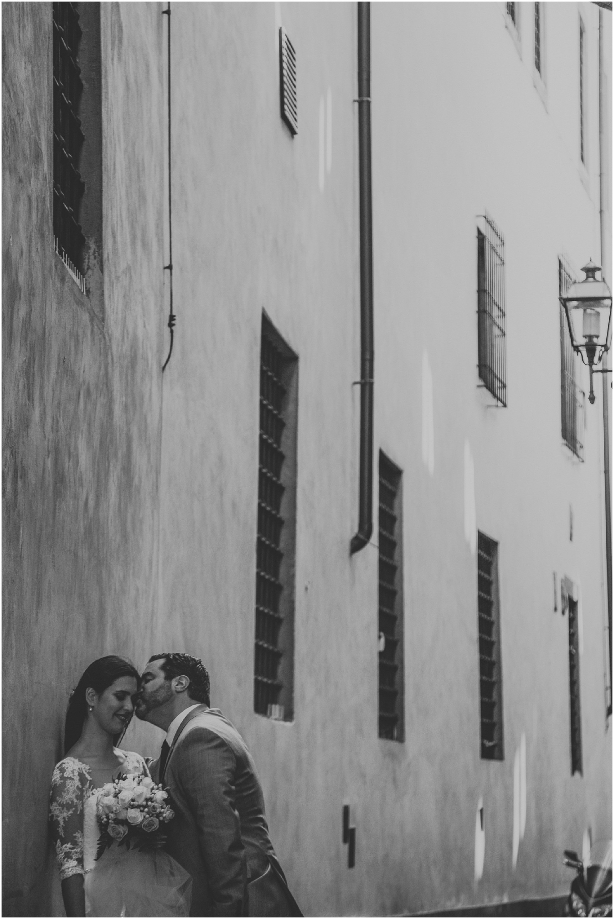 florence-wedding-photographer-025