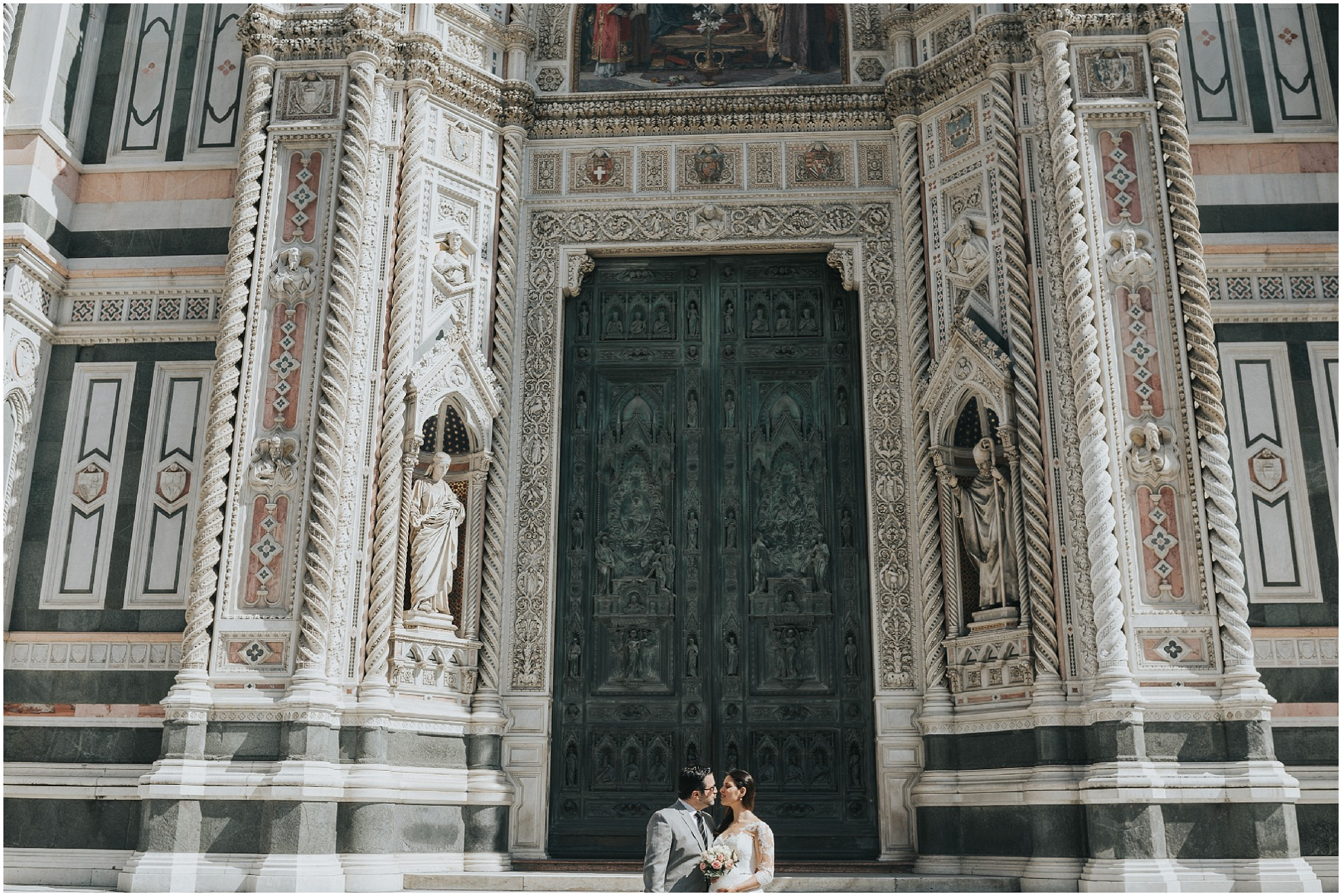 florence-wedding-photographer-028