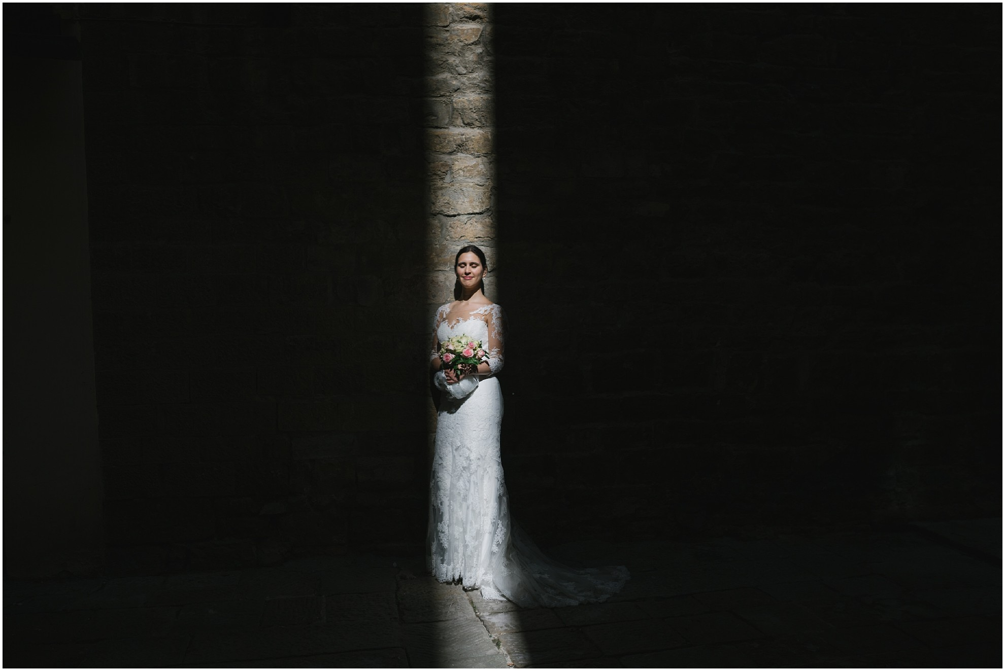 florence-wedding-photographer-031