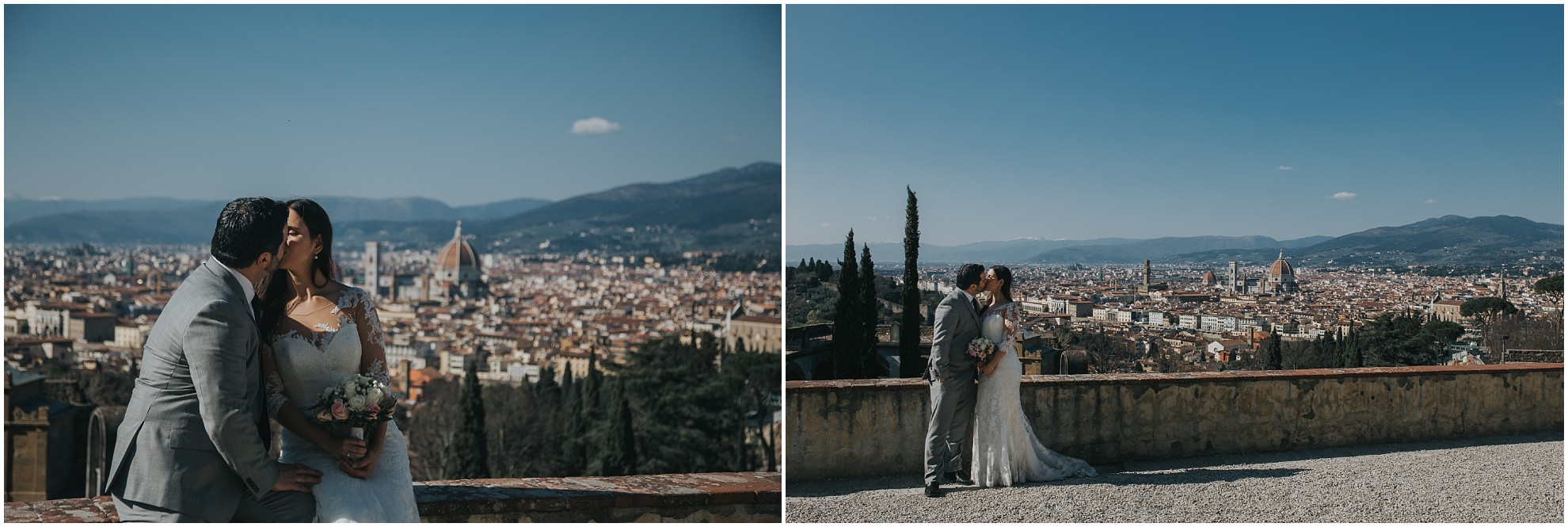 florence-wedding-photographer-040