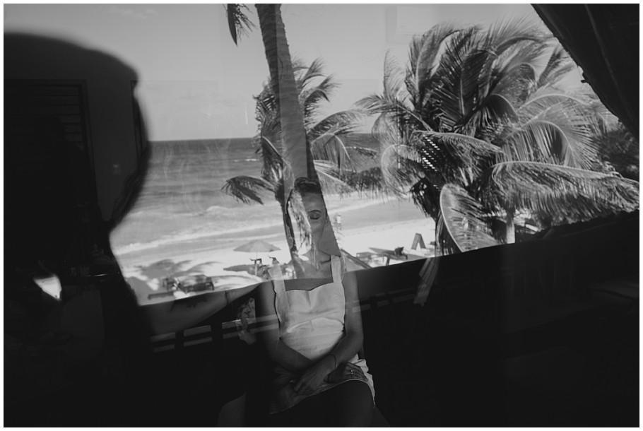 mexico-wedding-photographer009