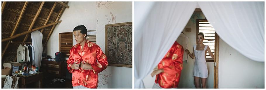 mexico-wedding-photographer010