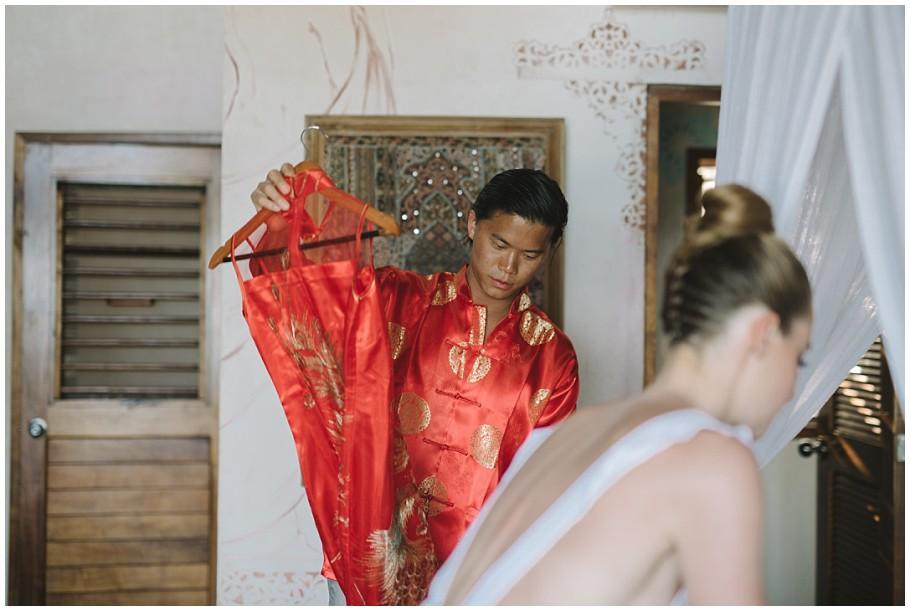 mexico-wedding-photographer011