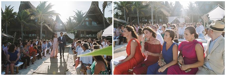 mexico-wedding-photographer021