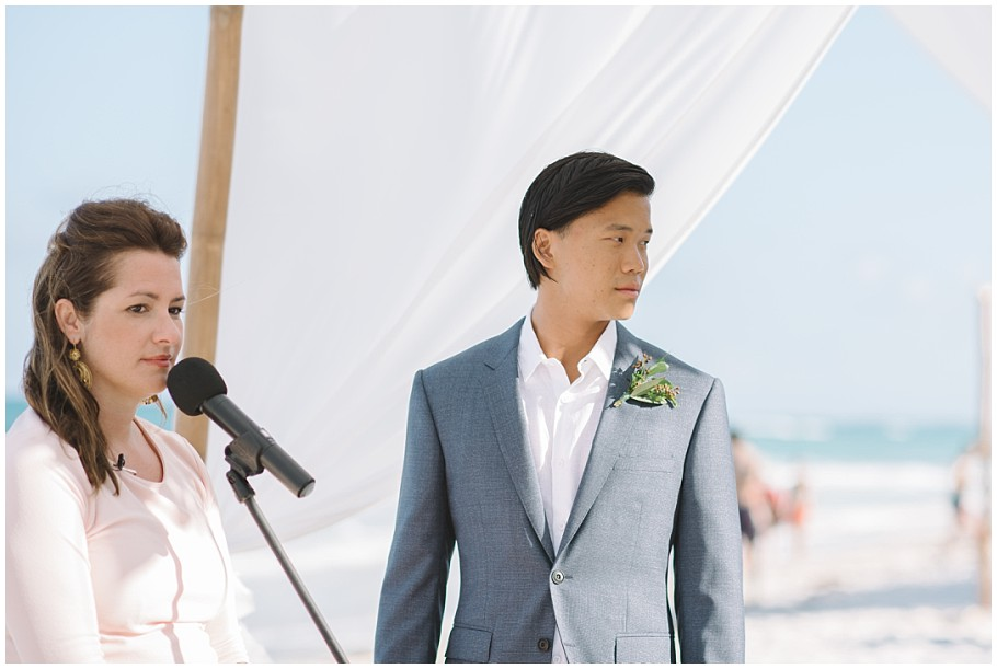 mexico-wedding-photographer023