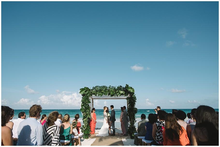 mexico-wedding-photographer025