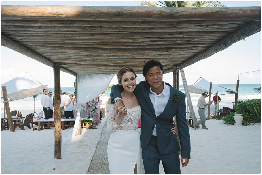 mexico-wedding-photographer027