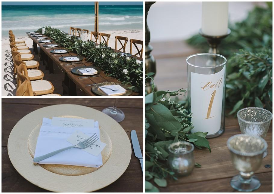 mexico-wedding-photographer029