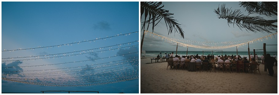 mexico-wedding-photographer033
