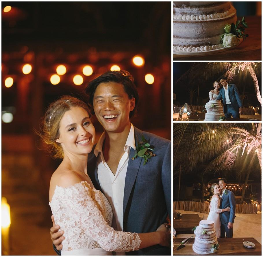 mexico-wedding-photographer036
