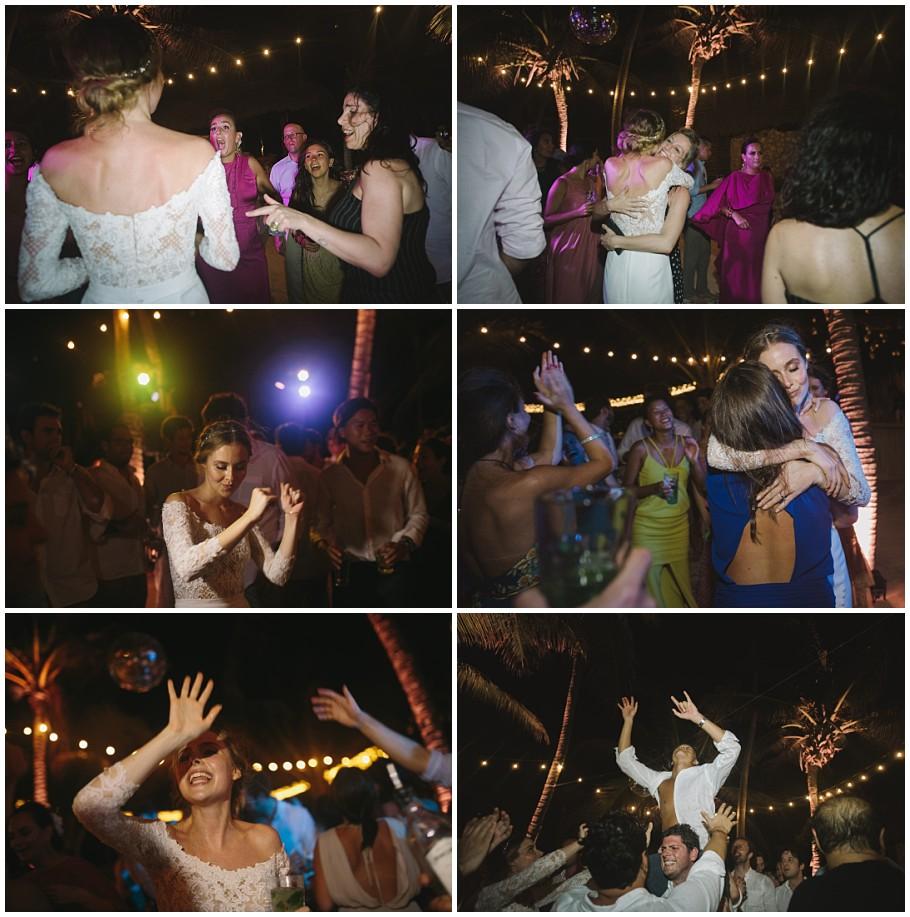 mexico-wedding-photographer039