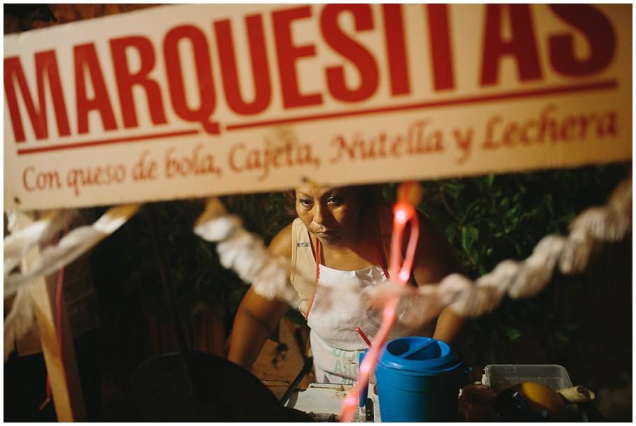 mexico-wedding-photographer040