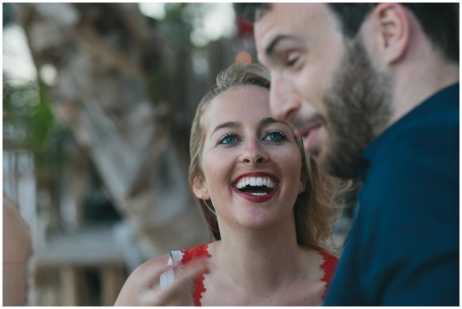 riviera-maya-wedding-photographer-076