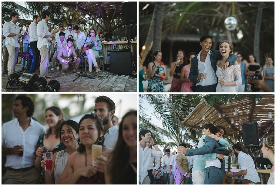 riviera-maya-wedding-photographer-077