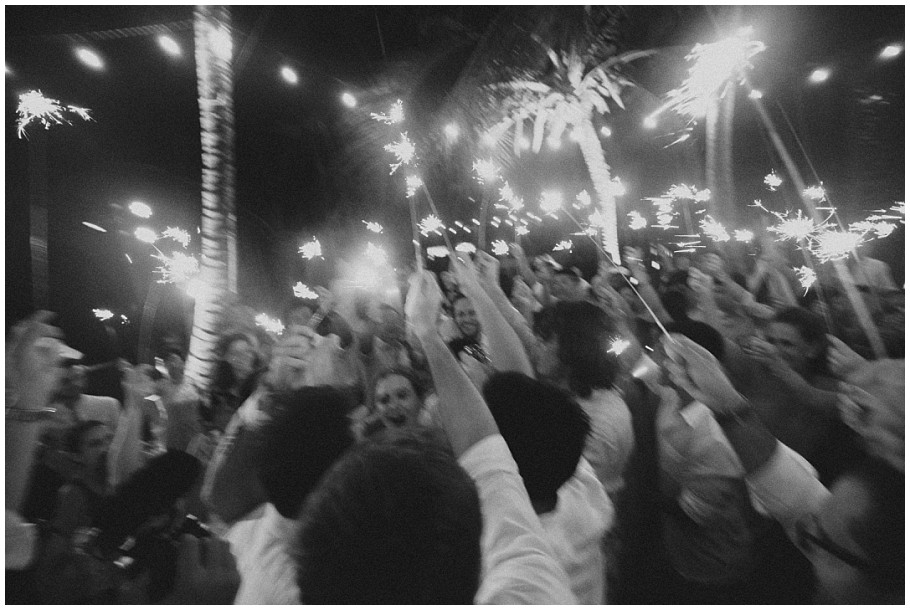 riviera-maya-wedding-photographer-079
