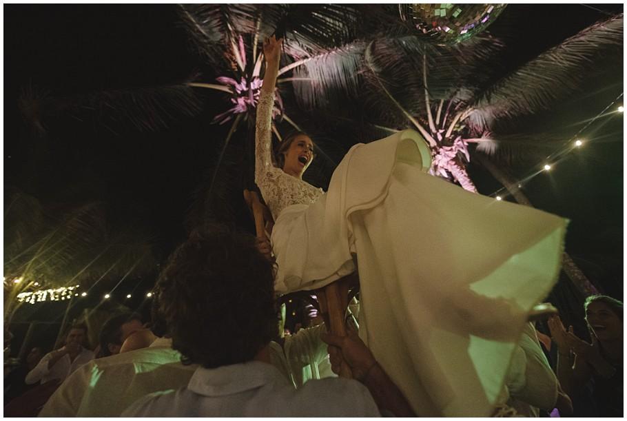 riviera-maya-wedding-photographer-080