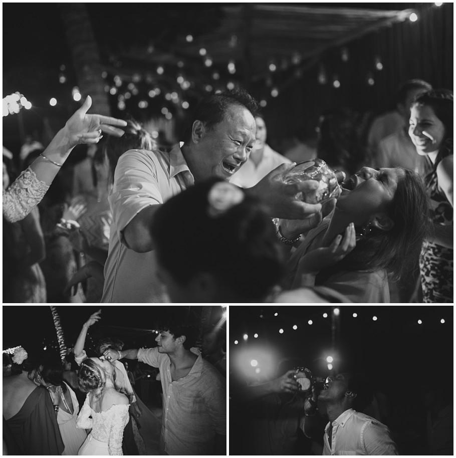 riviera-maya-wedding-photographer-081