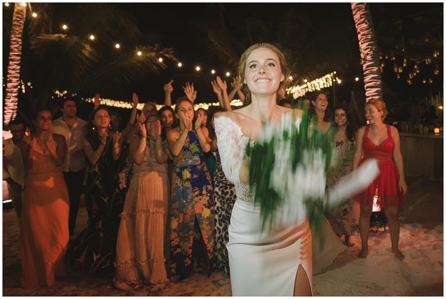 riviera-maya-wedding-photographer-082