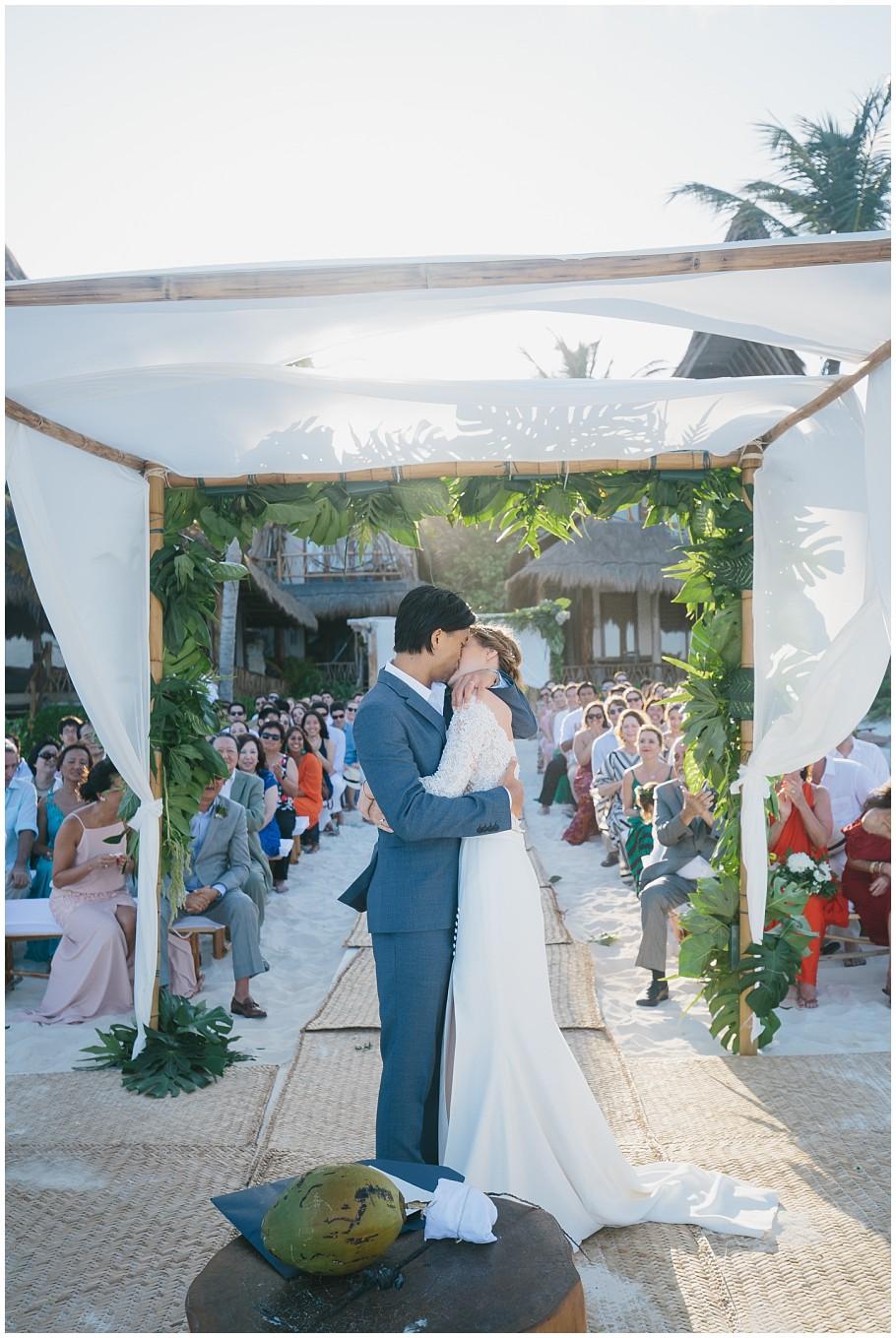 riviera-maya-wedding-photographer-083
