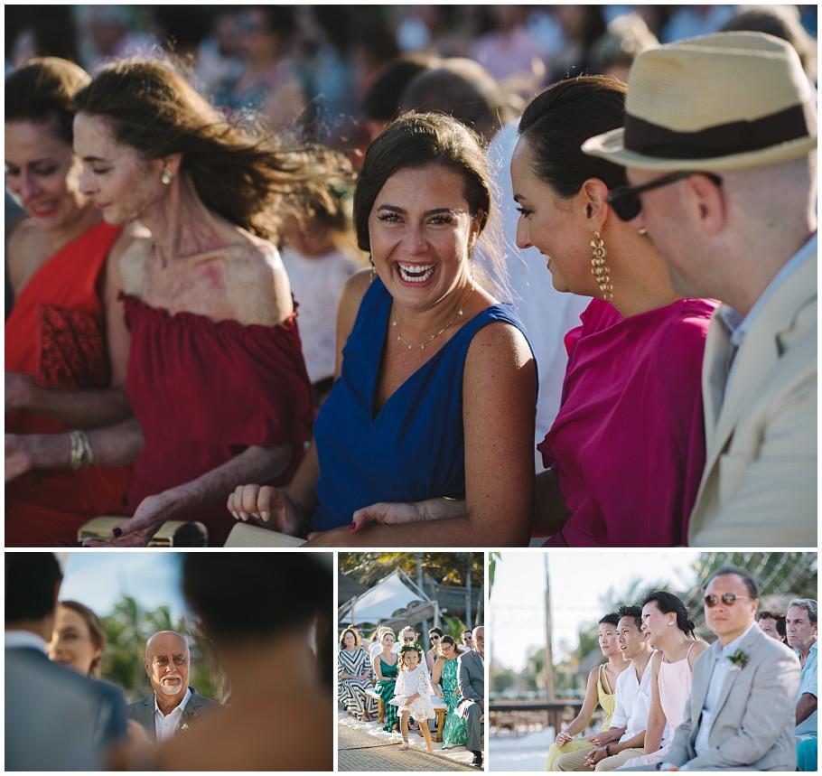 riviera-maya-wedding-photographer-084