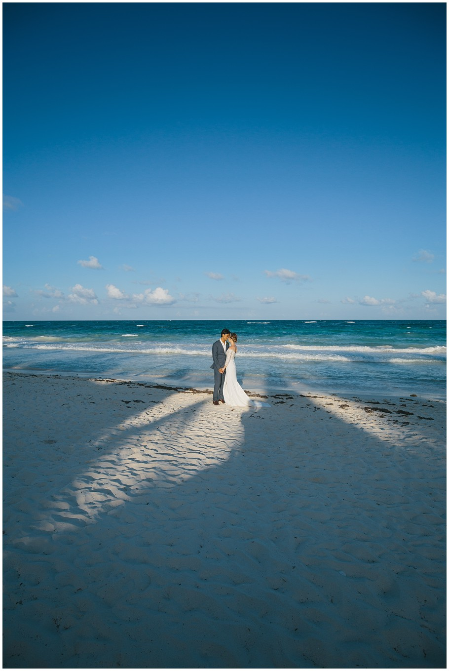 riviera-maya-wedding-photographer-086