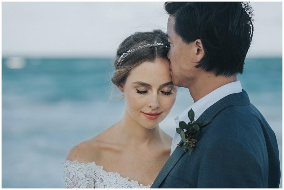 riviera-maya-wedding-photographer-087