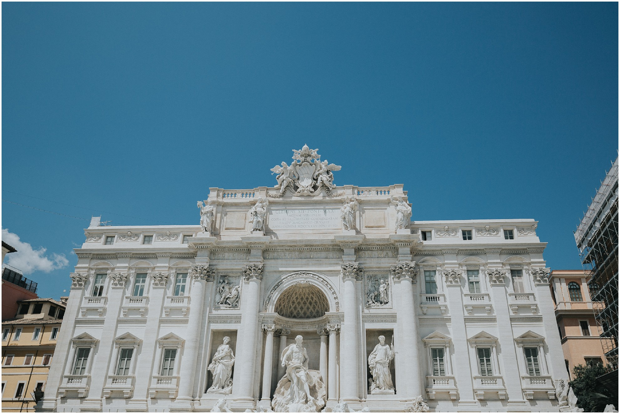 rome-wedding-photographer-0002