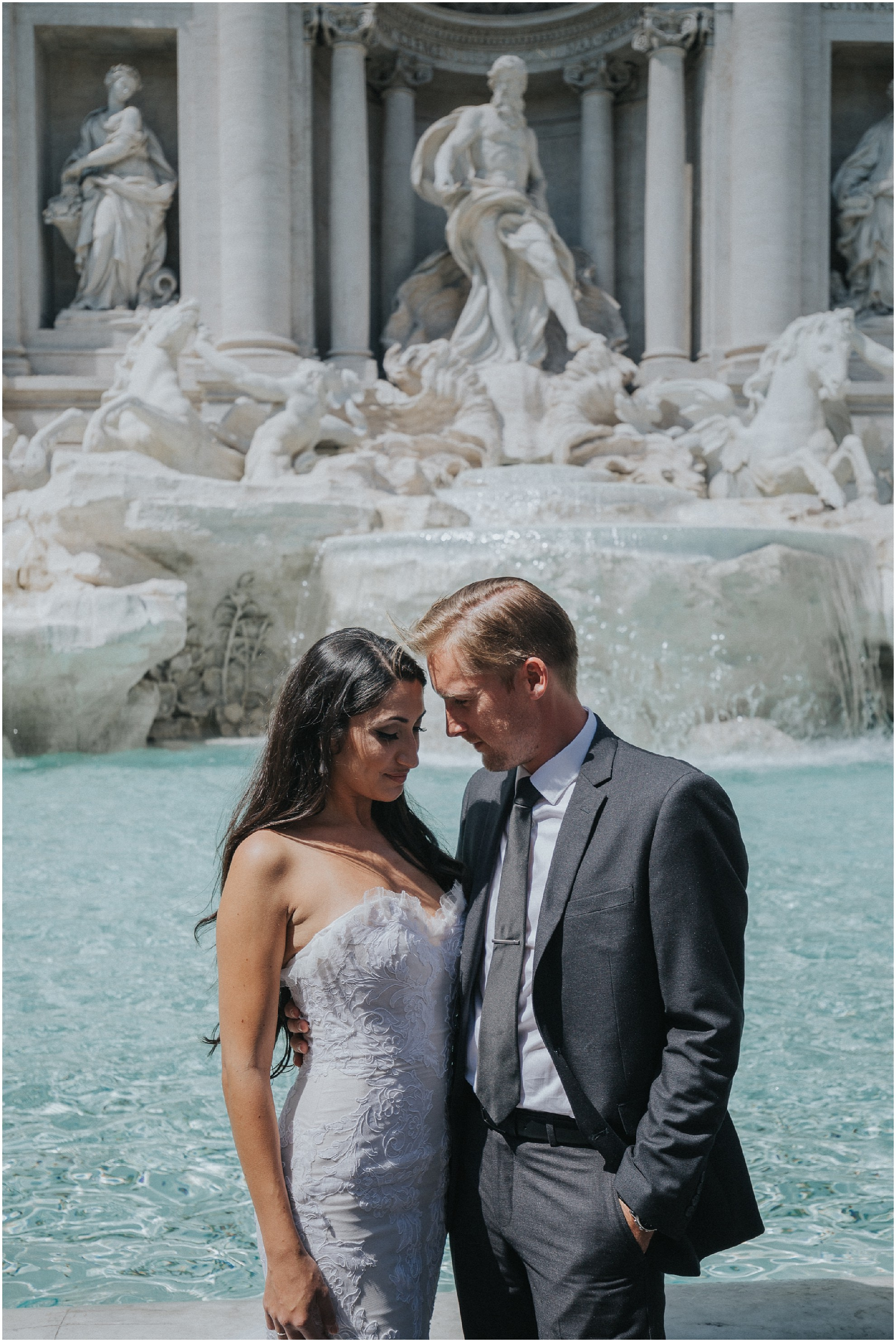 rome-wedding-photographer-0003