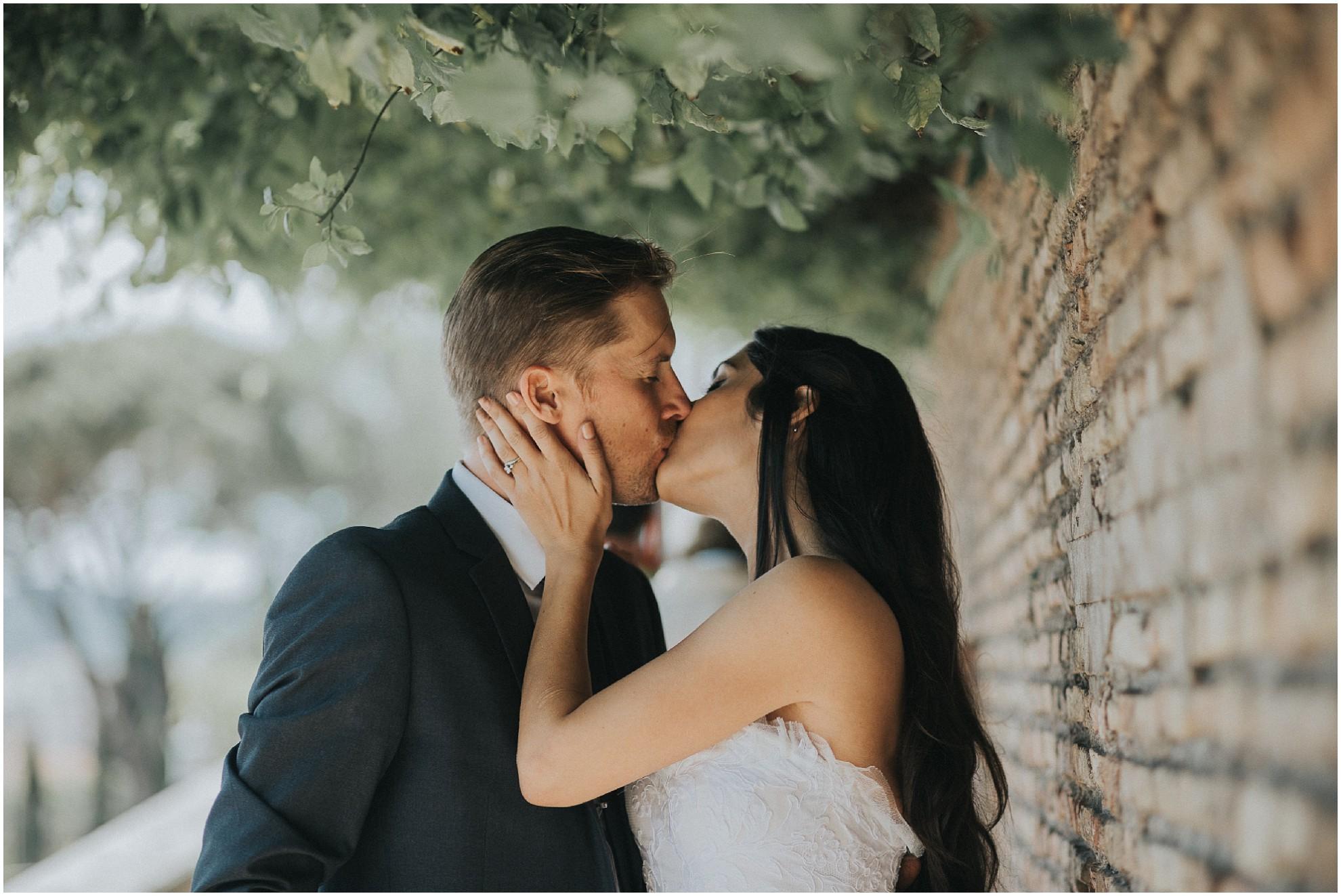 rome-wedding-photographer-0008