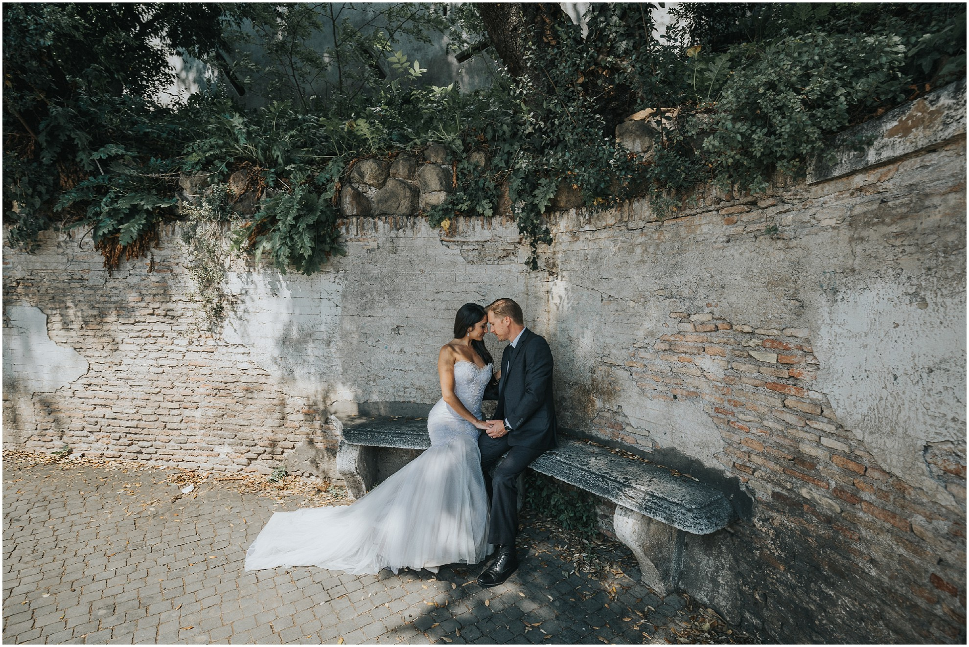 rome-wedding-photographer-0010