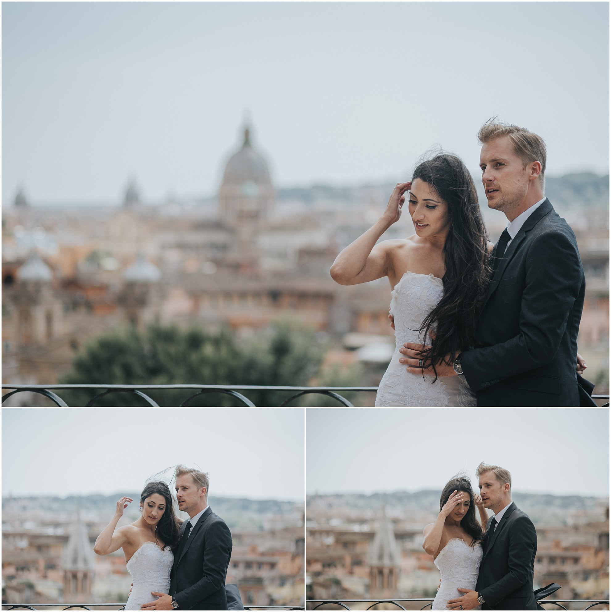 rome-wedding-photographer-0012