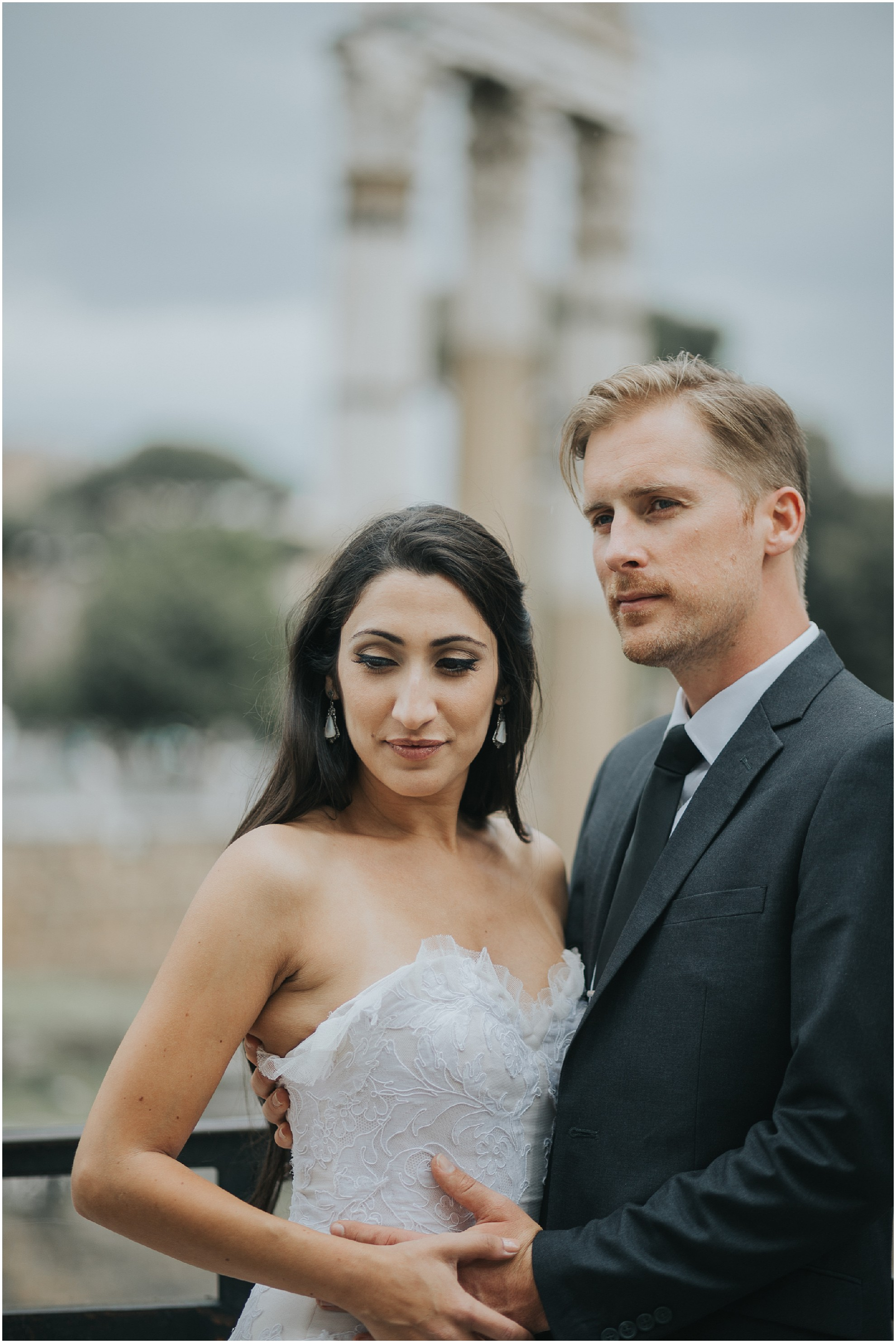 rome-wedding-photographer-0016