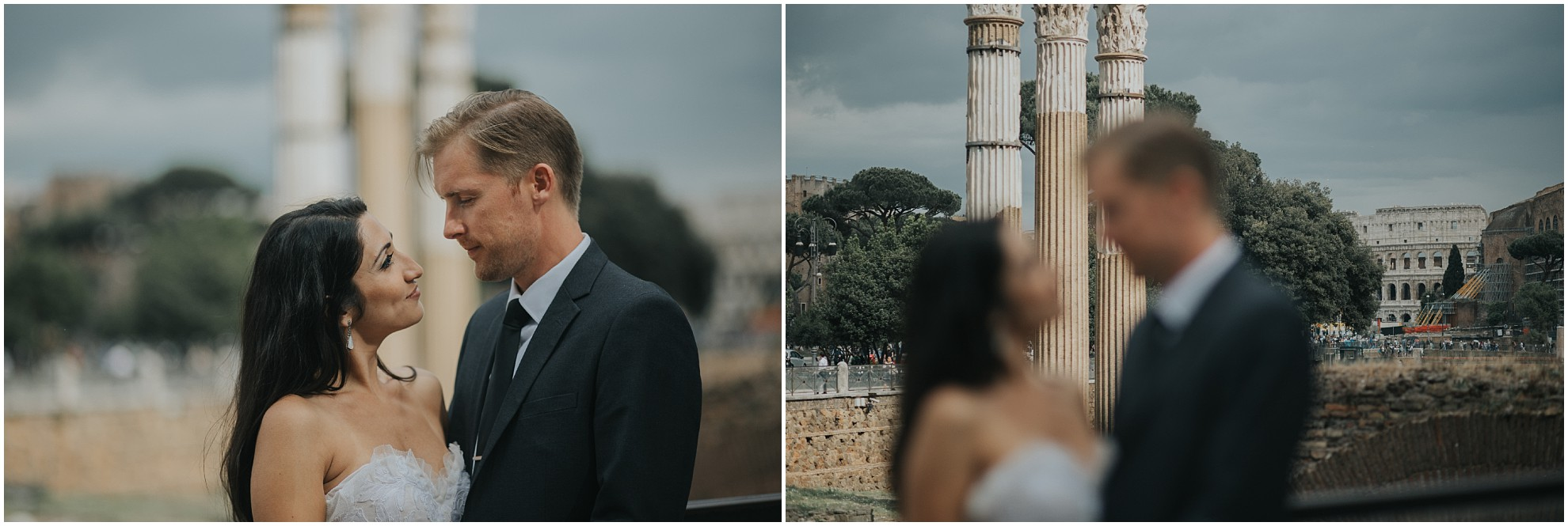 rome-wedding-photographer-0017