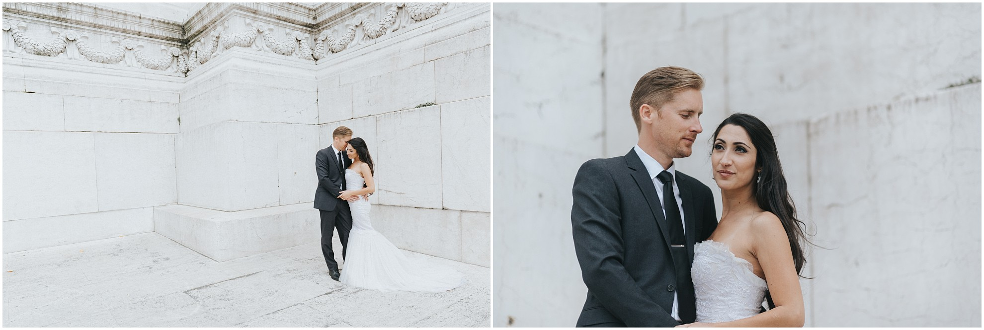 rome-wedding-photographer-0018
