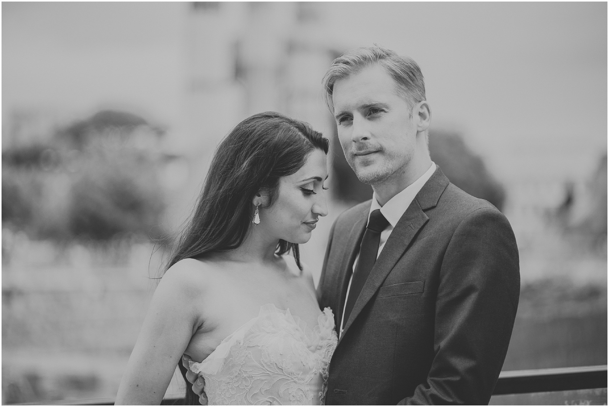 rome-wedding-photographer-0020