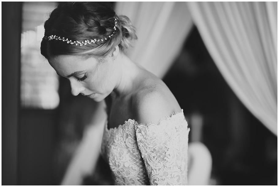 tulum-wedding-photographer-090