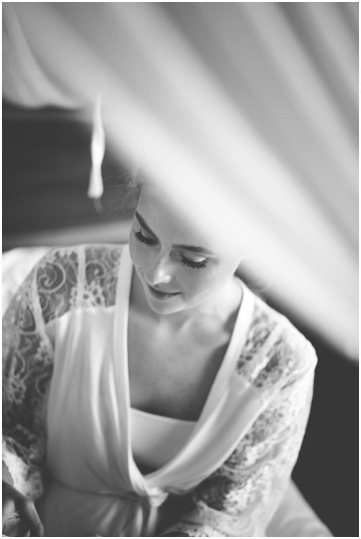 tulum-wedding-photographer-093