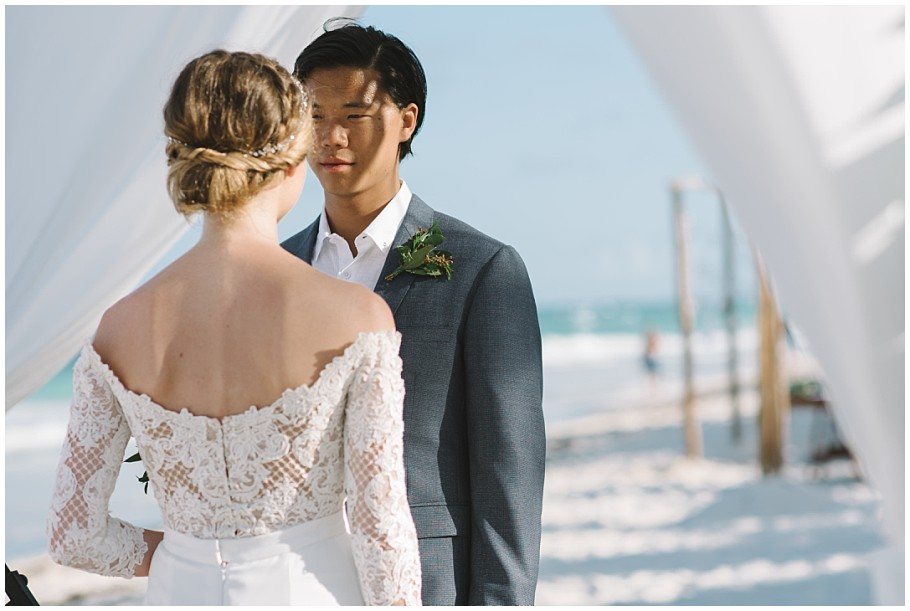tulum-wedding-photographer-095